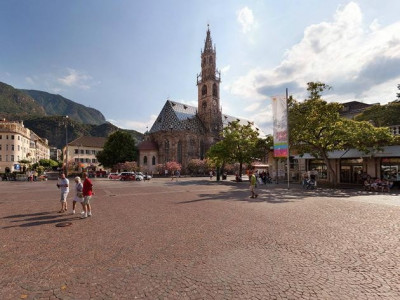 Immagine descrittiva - http://static.arounder.com/files/cities/70/Bolzano.jpg