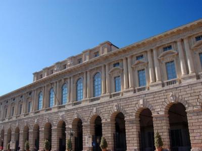 Immagine descrittiva - https://commons.wikimedia.org/wiki/User:Lo_Scaligero