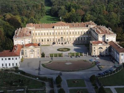 http://www.artribune.com/wp-content/uploads/2015/09/Villa-Reale-di-Monza.jpg