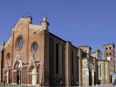 Di Maltoni Elio - Opera propria, CC BY-SA 3.0, https://commons.wikimedia.org/w/index.php?curid=35146674