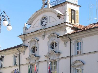 Immagine descrittiva - Di Faberh di Wikipedia in italiano, CC BY-SA 3.0, https://commons.wikimedia.org/w/index.php?curid=50353846