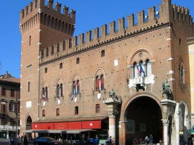 Immagine descrittiva - Di Sien - Opera propria, Pubblico dominio, https://commons.wikimedia.org/w/index.php?curid=4548335