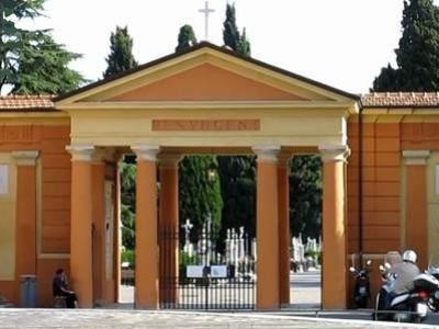 http://www.infinitamemoria.it/cimiteri/emilia-romagna/rimini/rimini/cimitero-monumentale-di-rimini