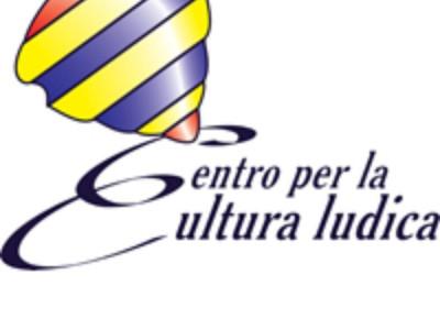 Centro per la Cultura Ludica Walter Ferrarott