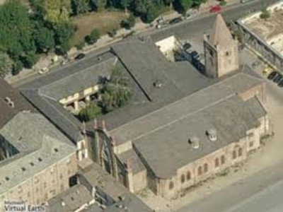Museo_Cuneo