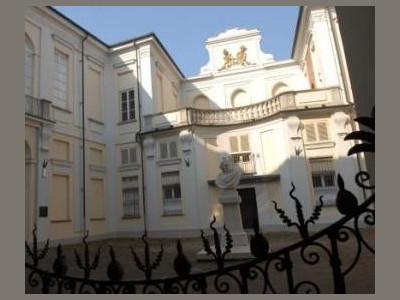 Immagine descrittiva - http://www.astiturismo.it/sites/default/files/styles/presentazioni_percorsi_full/public/palazzo%20alfieri06.JPG?itok=uMnNdfsO