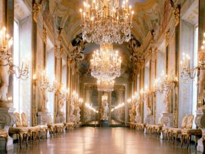 ©Ministero per i Beni e le Attività Culturali, Soprintendenza per i Beni Architettonici e Paesaggisti - 2000 - MIBAC - Tutti i diritti sono riservati