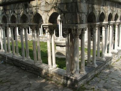 Immagine descrittiva - https://commons.wikimedia.org/wiki/User:Twice25