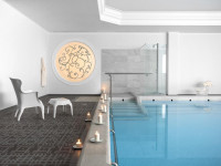 BY Grand Hotel Trieste & Victoria by booking.com