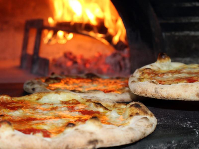 arte pizzaioli