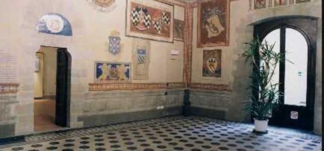 Borgo san lorenzo cosa vedere e cosa fare - Becattini arredo bagno rignano ...