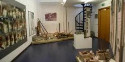 MUSEO_DELLA_PIETRA