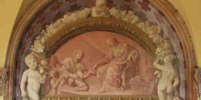Bologna, Certosa Monumentale