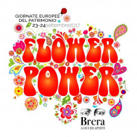 Paper flowers are blooming on the labels of our masterpieces: an invitation to draw and photograph the favorite flowers that inspired so many of our artists. The evocative power of the flower will be the protagonist at the Pinacoteca di...