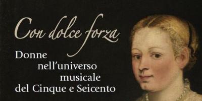 Marietta Robusti (Tintoretta), Autoritratto
