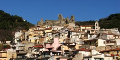 Quartiere San Teodoro