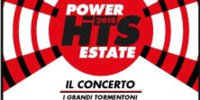 RTL Power Hits Estate 2018
