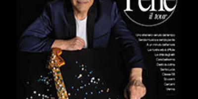 Dodi Battaglia - Perle Tour