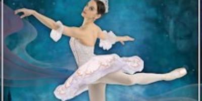 La Bella Addormentata - Balletto di San Pietroburgo