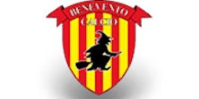 Abbonamento BENEVENTO CALCIO a 20 Gare 2018/2019