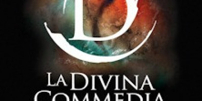 La Divina Commedia - Opera Musical