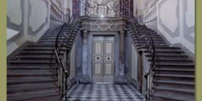 Firenze, MUSEO DELLA SANITA' - EX-OSPEDALE DI SAN GIOVANNI DI DIO