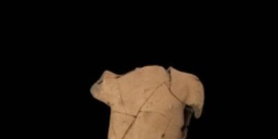 Museo archeologico del territorio toleriense