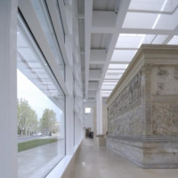 Museo dell'Ara Pacis Augustae
