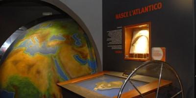 Benevento, GeoBioLab – Laboratorio Europeo della naturalità