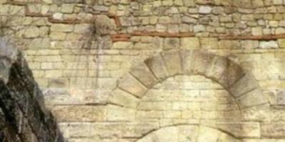 Parco archeologico di Eleia-Velia