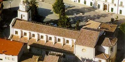 Cattedrale di S. Bartolomeo