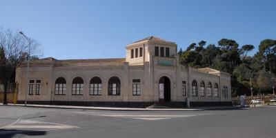 Museo internazionale del presepe