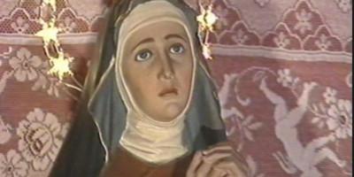 Nostra Signora di Regnos Altos