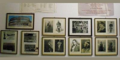 Museo_lirico_Gigli