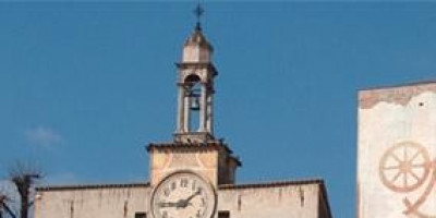 Porta Padovana