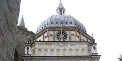 Cappella Colleoni