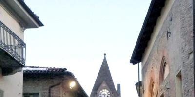 Borgo Medievale di Avigliana