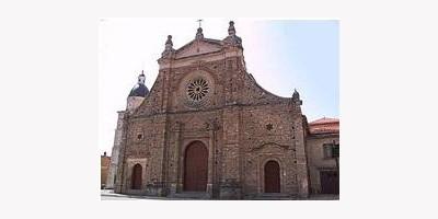 Chiesa SS. Apostoli Pietro e Paolo