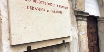 Palazzo Bucarelli