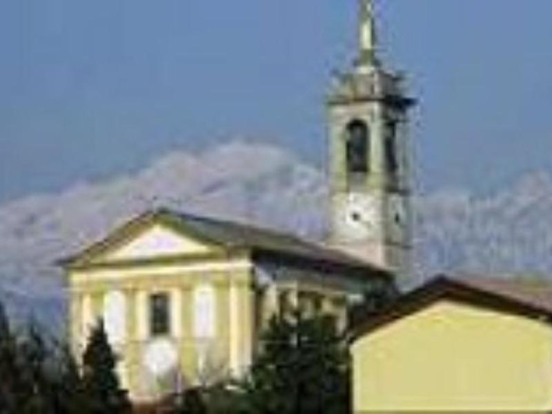 Museo di San Lorenzo