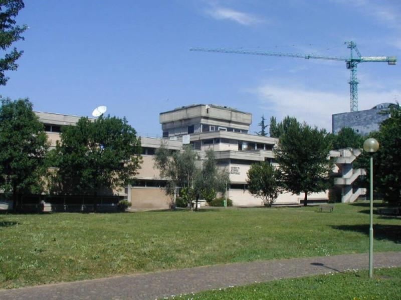 Brescia, Museo Civico di Storia Naturale