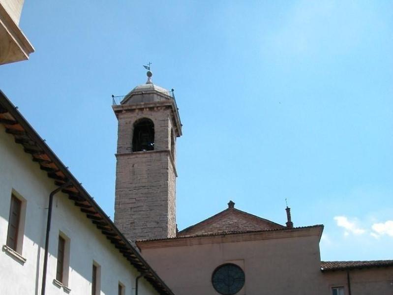 Brescia, Museo Diocesano