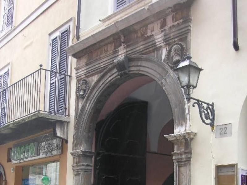 Brescia, Museo Ken Damy di Fotografia Contemporanea - Associazione Culturale