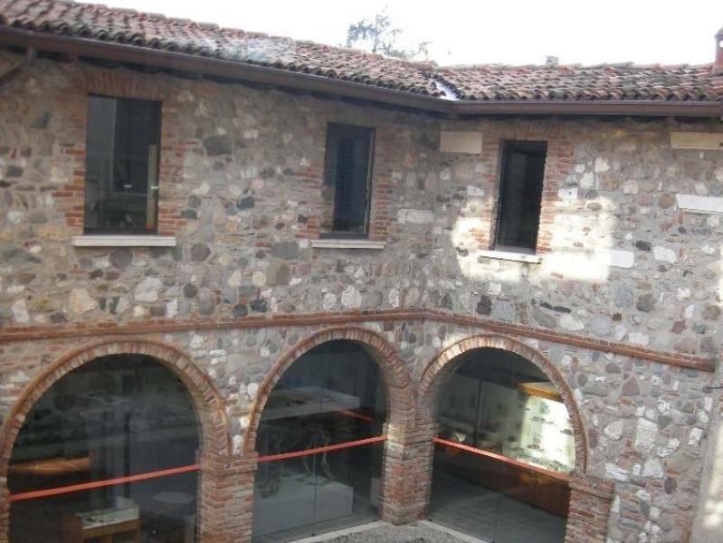 Gavardo, Civico Museo Archelogico della Valle Sabbia