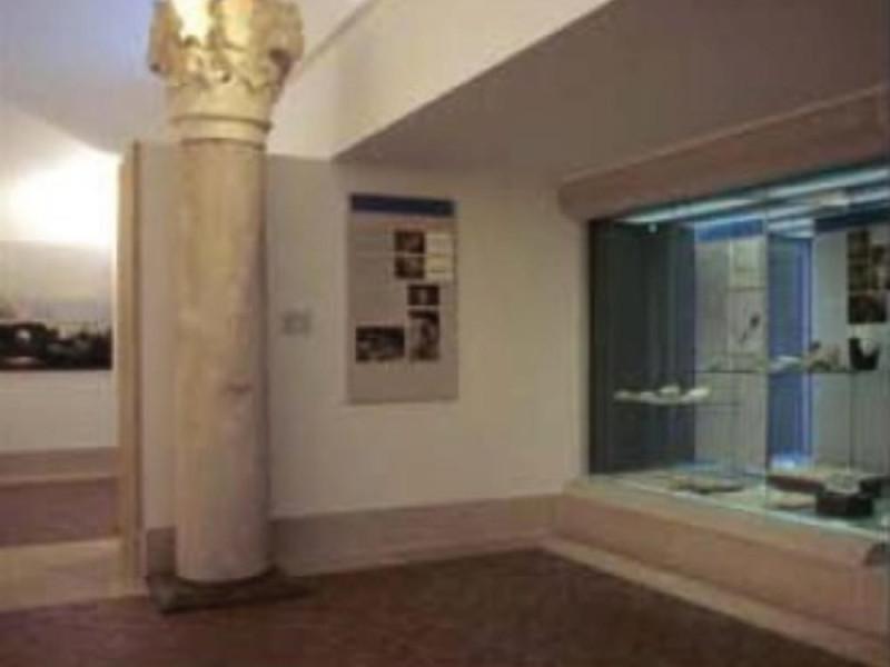 Sirmione, Museo Archeologico di Sirmione