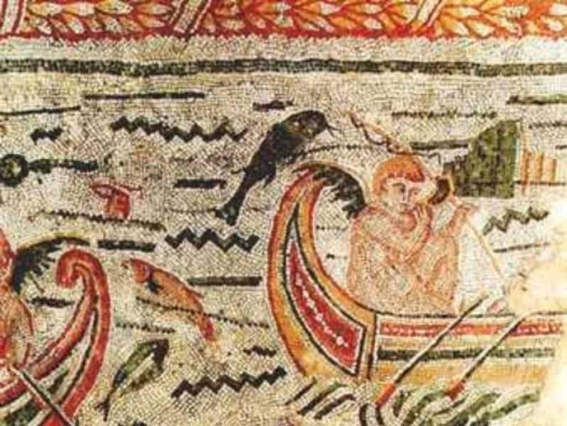 Desenzano del Garda, Villa Romana e Antiquarium