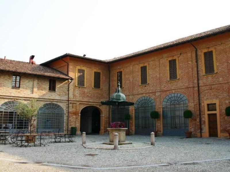 Casteggio, Civico Museo Archeologico di Casteggio e dell'Oltrepò Pavese