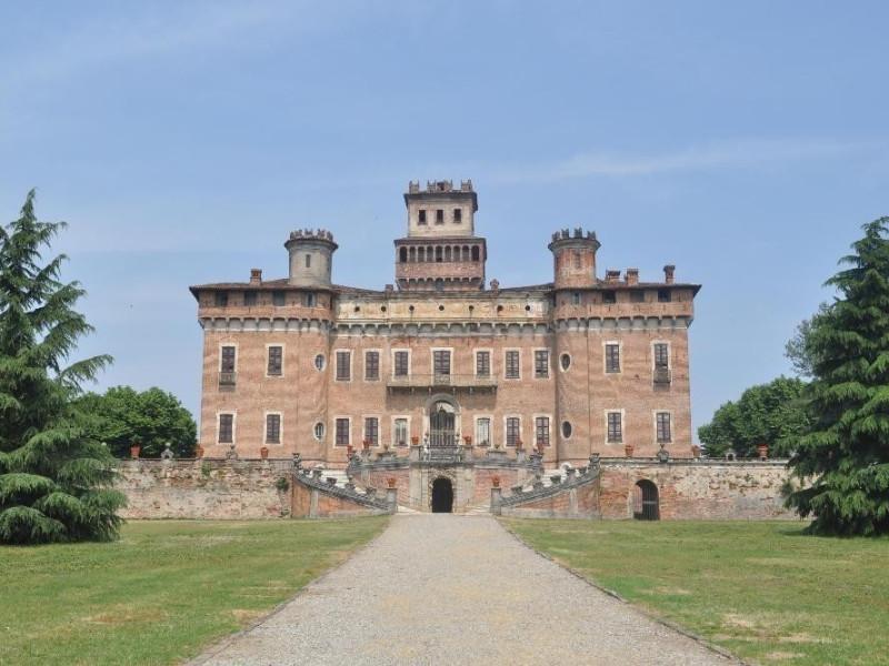 Chignolo Po, Museo di Storia e Civiltà Agricola lombarda - Museo Lombardo del Vino