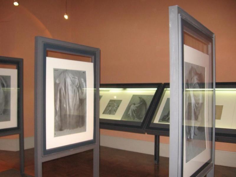 Casalmaggiore, Museo Diotti