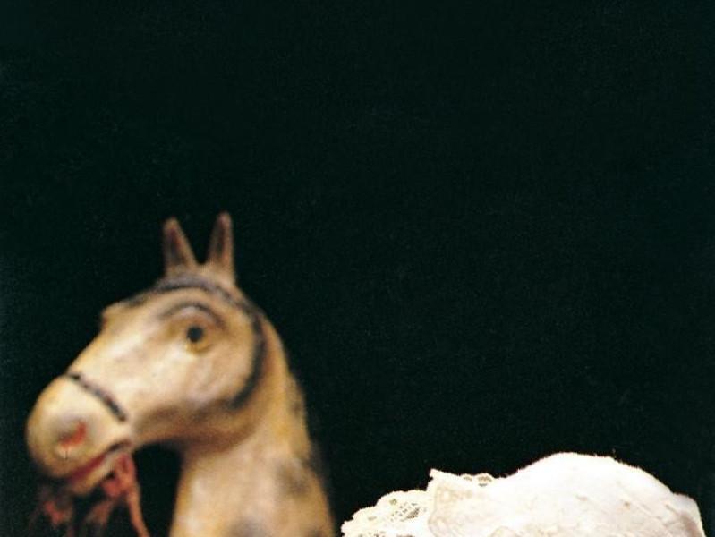 Canneto sull'Oglio, Museo Civico